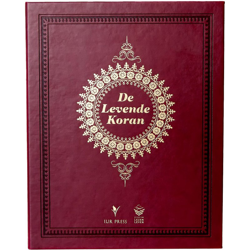 Koran.De