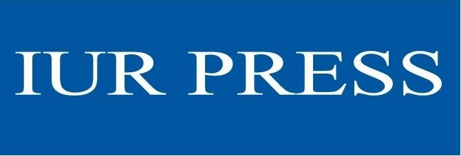 IUR Press